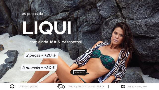 ba50ce18832d Blueman   Loja Online - Moda Praia