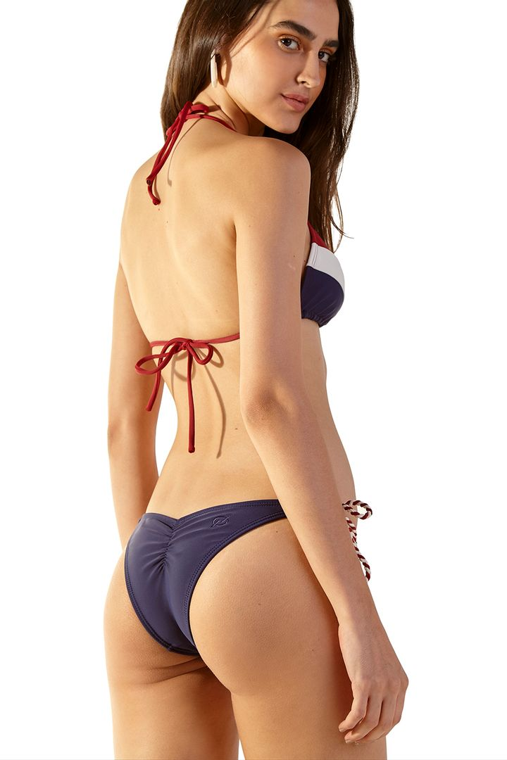 PR121202_003_4-TANGA-ANGEL-TRICOLOR-NAVY