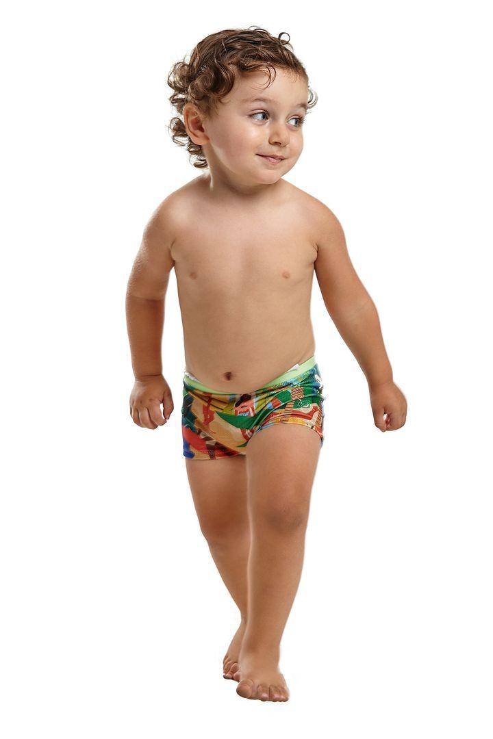 PR051664_017_1-SUNGA-COS-MARESIA-BABY
