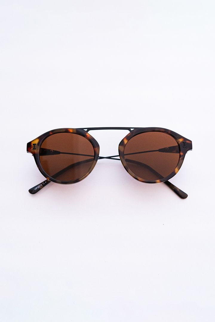 AP210023_015_1-OCULOS-MOOD-2WS-0674-HP2012-TARTARUGA-CO