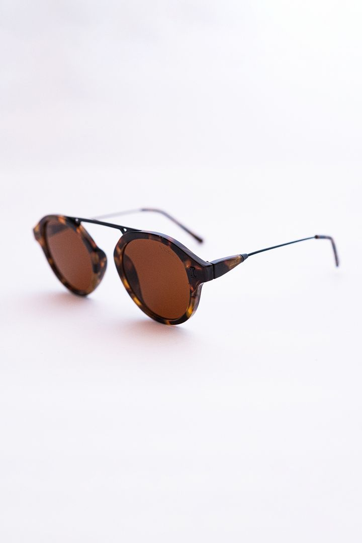 AP210023_015_4-OCULOS-MOOD-2WS-0674-HP2012-TARTARUGA-CO