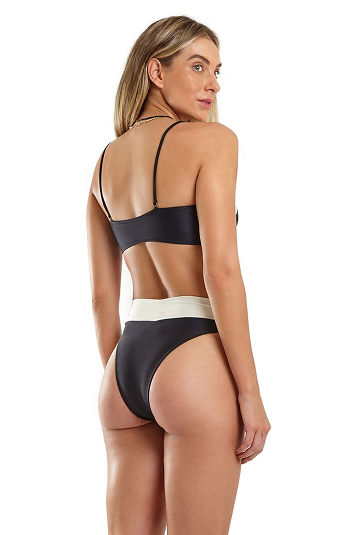 PR121535_019_4-TANGA-HIGHLIGHT-LISO