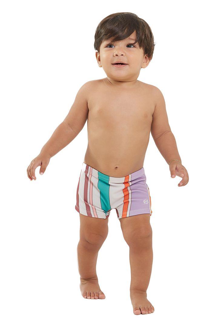PR051701_017_1-SUNGA-BABY-AREAL